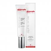 Skincode Essentials Alpine White Brightening Overnight Mask 50ml