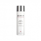 Skincode Exclusive Cellular Cleansing Milk 200ml
