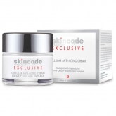 Skincode Exclusive Cellular Anti Aging Cream 50ml