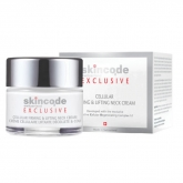 Skincode Exclusive Cellular Firming & Lifting Neck Cream 50ml