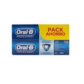 Oral B Pro Expert Multi Protección 2x100ml