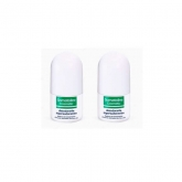 Somatoline Cosmetic Pack Déodorants Hyper Transpiration Roll On 2x30ml