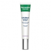 Dermatoline Cosmetic Lift Effect Contour Des Yeux 15ml