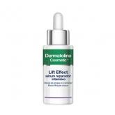 Dermatoline Cosmetic Lift Effect Sérum Réparateur Intensif 30ml