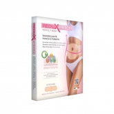 Reduxpatch  Perfect Body Remodelant Ventre Et Hanches 8 Patchs