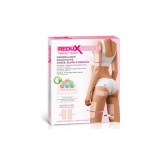 Reduxpatch Perfect Body Cuisses Fessiers Et Bras 48 Patchs