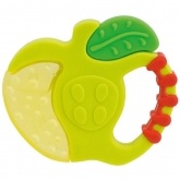 Anneaux de Dentition Réfrigéré