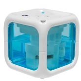 Chicco Humi3 Humidificateur À Froid Humi Cube 0M+