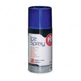 Pic Ice Spray 150ml