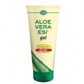 ESI Aloe Vera Gel Vit. E + Tea Tree 200ml