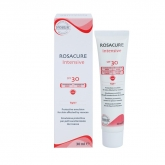 Endocare Rosacure Intensive Protective Emulsion Spf30 30ml