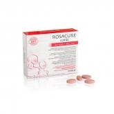 Endocare Rosacure Combi 30 Comprimés
