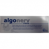 Algonerv Cream 100ml