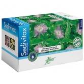 Aboca Sedivitax Passiflo2-Lmf Sommeil 20 Sachet