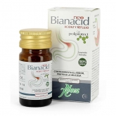 Aboca Neobianacid Acidité et Reflux 15 Comprimés