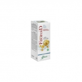 Aboca Neo Fitoroid Soap In Cream Protector Hemorrhoidal Disorders 100ml