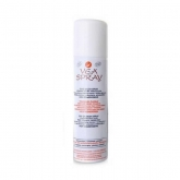 Vea Spray 50 Huile Sèche Spray 50ml