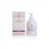 Vea Detergente Gel Nettoyant 250ml