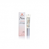Vea Nails Huile Protectrice Pour Des Ongles 8ml