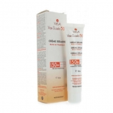 Vea Scudo 50+ Sunscreen Rich Spf50 30ml