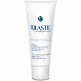 Rilastil Hydrotenseur Contour Des Yeux 15ml