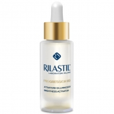 Rilastil Progression Hd Concentré Luminosité 30ml