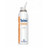 Tonimer Normal Spray Hypertonic Solution 125ml