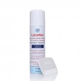 Vea Liceko Spray Anti Poux 100ml