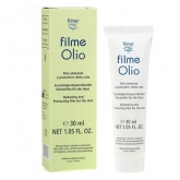 Filme Olio Hydrating And Protecting Film 30ml