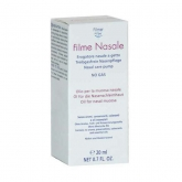 Filme Nasale Oil For Nasal Mucose 20ml