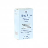 Vea Filme Oto Spray Auditif 20ml