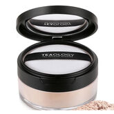 Teaology White Tea Perfecting Powder 17gr