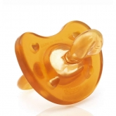Chupete Physio Soft Pacifier 0-6m
