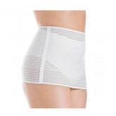 Chicco Mammy Postpartum Velcro Fascia Size M 1 Unité