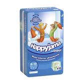 Dodot Happyjama Boy T8 13U