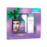 Somatoline Dermatoline Cosmetic Lift Effect Coffret 2 Produits