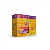 Redoxon Immuno 4 14 Envelopes + Redoxon Propolis Gift 20 Tablets