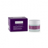 Bella Aurora Night Solution Repairing Nourishing Balm 50ml