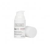 Bella Aurora Bio10 Anti Dark Spots Serum Oily Skin Mixed 30ml