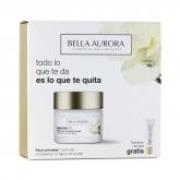 Bella Aurora Splendor 10 Crème de Jour  50ml Coffret  2 Produits 2018