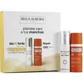Bella Aurora Bio10 Forte Bio10 Forte M-Spot Spot Remover 30ml Set 2 Pieces
