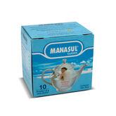 Manasul Classic 10 Bags