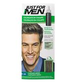 Just For Men Shampooing colorant brun moyen 30ml