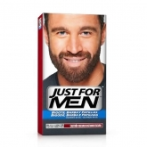 Just For Men Moustache Et Barbe Châtain 28.4g