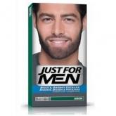 Just For Men Moustache Et Barbe Chatain 28.4g