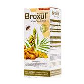 Arama Broxul Syrup 120ml