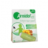 Arnidol Pic Roll On 30ml