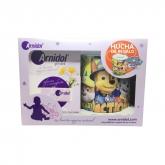 Arnidol Gel Stick 15g Coffret 2 Produits
