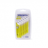 Interprox Plus Mini 6 Unités