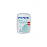 Interprox Plus Micro 10 Unités